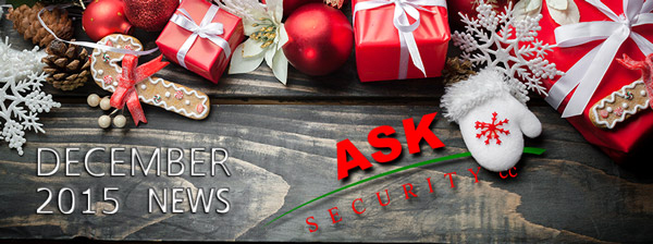 ASK-Security-Dec-2015-Newsletter