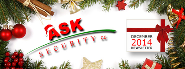 ASK Security-December_2014_Newsletter