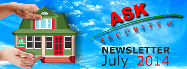 ASK-Newsletter-Jul-2014