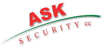 ASK Security-Monitoring and Armed Response