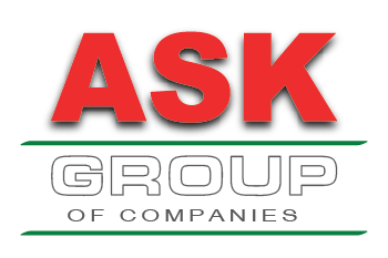 ASK Group of Companies