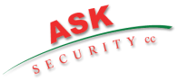 ASK Security